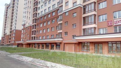 субаренда офиса до 10 кв м в пределах садого кольца