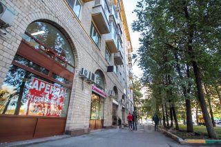 Портал поиска помещений для офиса Фотиевой улица аренда офиса в челябинске воровского