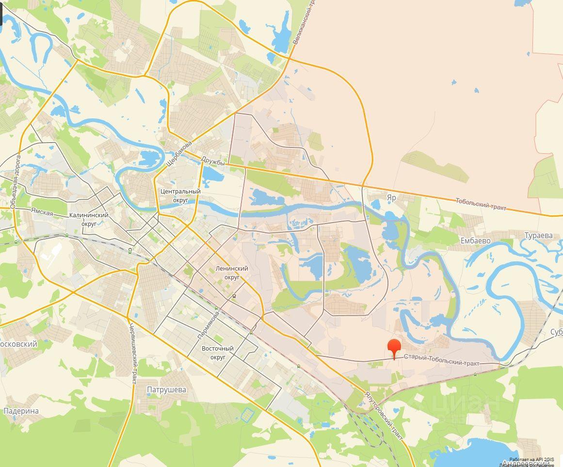 Заказать проститутку в Тюмени км 6 км Старого Тобольского тракта индивидуалки сопровождение