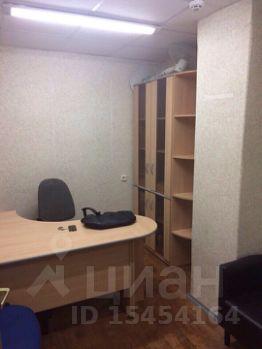 Аренда офиса от собственника от 10 м2 на крыл Аренда офиса 60 кв Дачно-Мещерский 6-й проезд