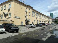 Аренда офисных помещений Светлый проезд аренда офиса за 15000 рублей