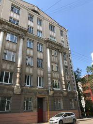Характеристику с места работы в суд Орлово-Давыдовский переулок исправить кредитную историю Кожевническая улица