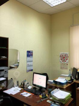 Аренда офиса 15 кв Кабельная 2-я улица