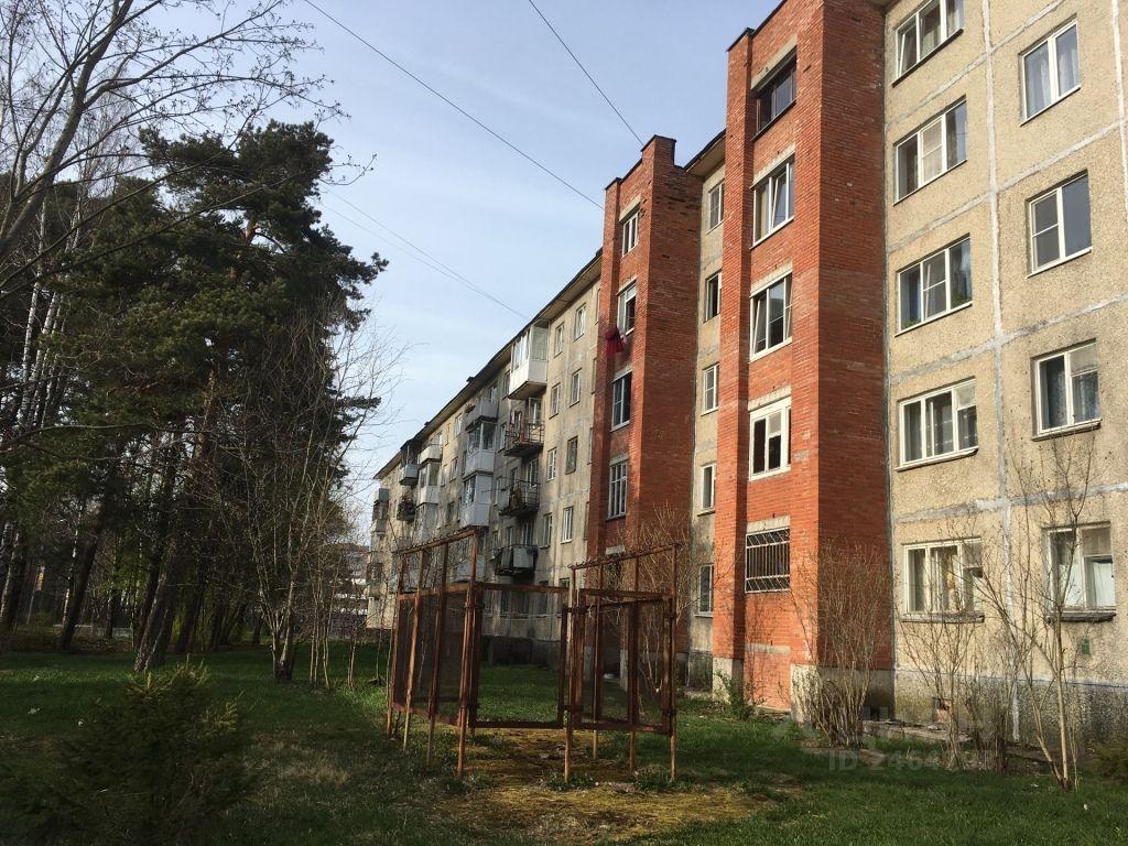утверждают фотографы в сосновом бору ленинградской области все переигралось это