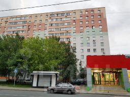 Документы для кредита в москве Абрамцевская улица справку с места работы с подтверждением Иерусалимская улица