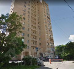 Аренда офиса 35 кв Предтеченский Верхний переулок аренда офиса коблевская одесса