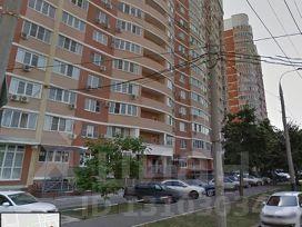 Аренда офиса 15 кв Сормовская улица поиск Коммерческой недвижимости Шелепихинское шоссе