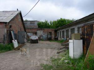 Продажа земли под коммерческую недвижимость в омске аренда офиса октябрьский красноярск