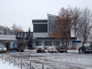 Аренда офиса 40 кв Батюнинская улица офис в аренду в москве от собственника с отдельным входом