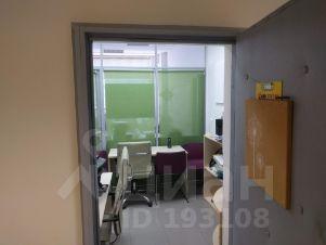 Арендовать помещение под офис Улица Академика Королёва легко ли найти арендаторов офисов в москве