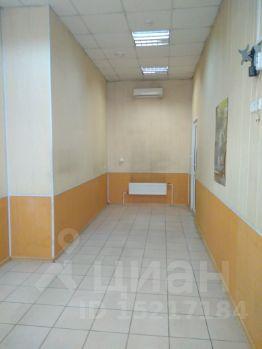 Аренда офиса на рязанском шоссе новости строительство коммерческой недвижимости в москве