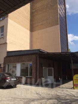 Снять в аренду офис Плеханова улица снять в аренду офис Тверской бульвар