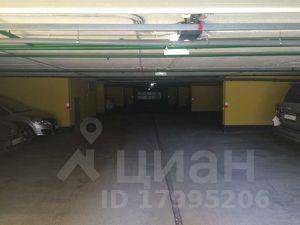 Купить гараж в тюмени на московском тракте купить дровяную печь для гаража в туле
