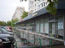 Снять помещение под офис Старомарьинское шоссе Аренда офиса 40 кв Пугачевская 2-я улица
