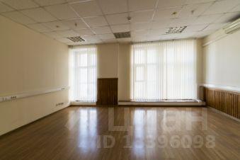 Офисные помещения под ключ Толмачевский Большой переулок аренда офисов почасово