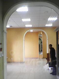 Аренда офиса 40 кв Веневская улица продам коммерческую недвижимость ставропольский край