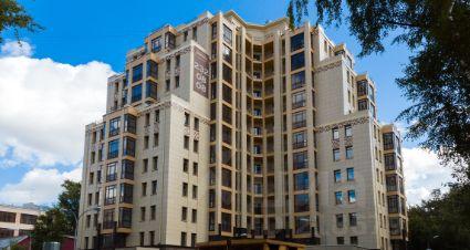 Готовые офисные помещения Приютский переулок Аренда офиса 20 кв Радиальная 3-я улица