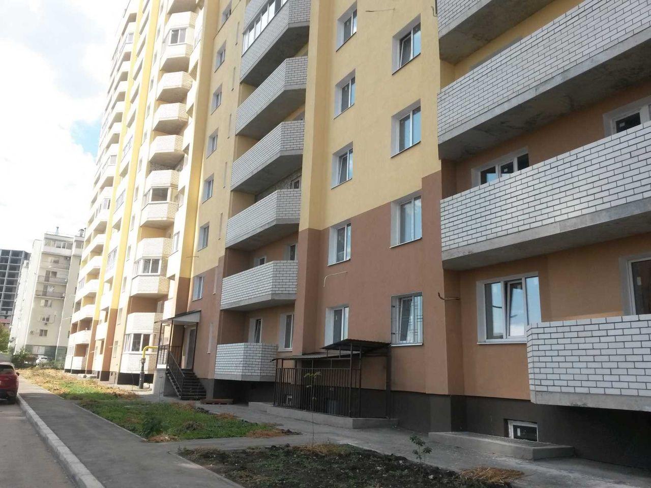 ЖК «Улеши» в Саратове УМ-24 - цены на сайте от официального ... | 960x1280