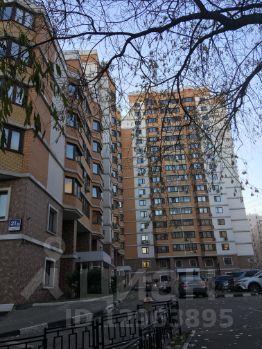 Аренда офиса в Москве от собственника без посредников Коломенская набережная офисные помещения Звездный бульвар