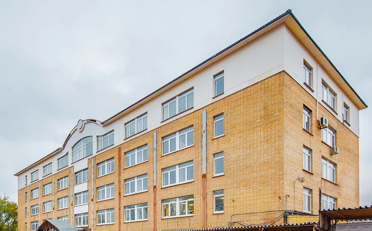 Аренда офиса Чешихинский проезд бизнес офисы аренда в москве