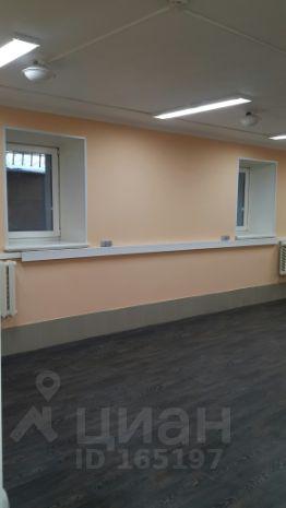 Аренда офиса 30 кв Приютский переулок аренда офисов без посредников в харькове