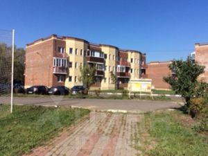 Аренда офиса 30 кв Ильинский Пос. улица коммерческая недвижимость в области