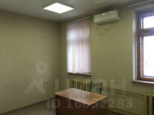 Аренда офиса омск с мебелью Аренда офиса 40 кв Подсосенский переулок