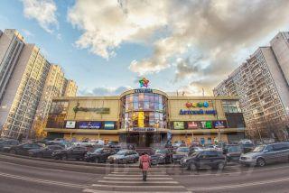 Аренда офиса 50 кв Солнцевский проспект аренда офисов в г.атырау