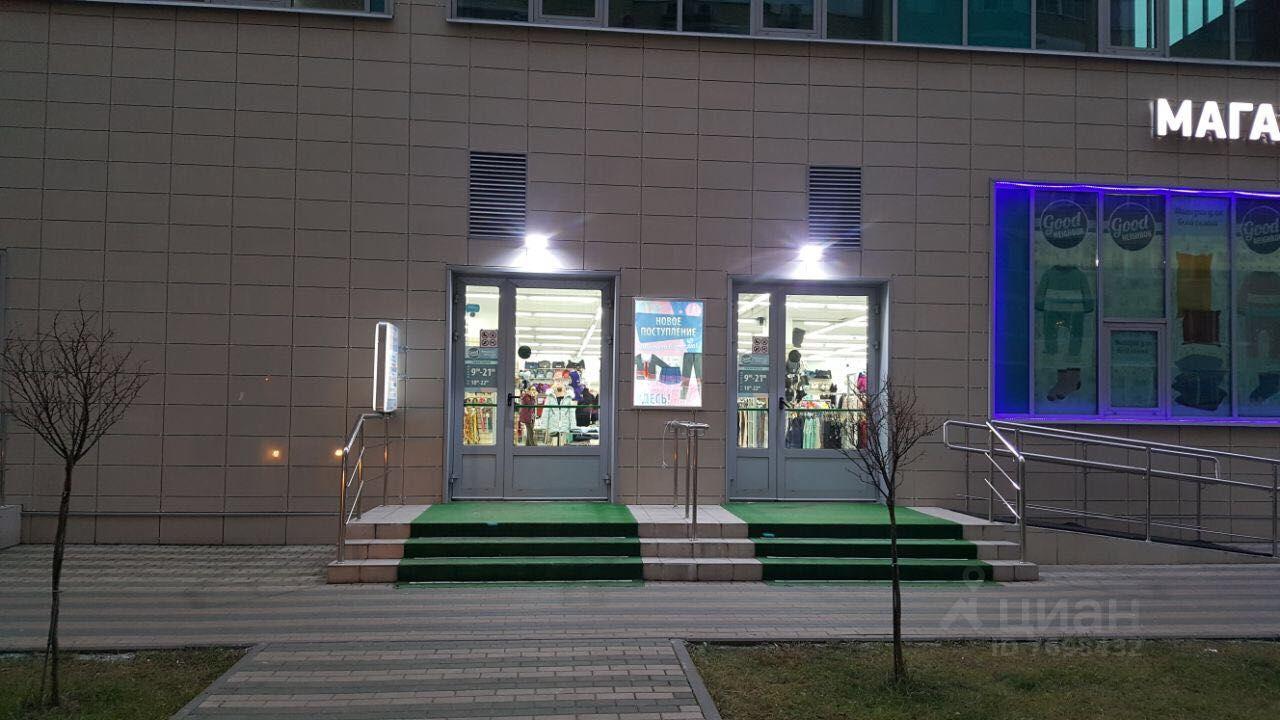 3-е почтовое отделение д 102 аренда офисов помещение для персонала Клязьминская улица