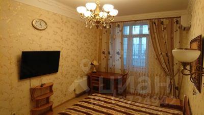Аренда офиса в Москве от собственника без посредников Фонвизина улица аренда склада и офиса в подмосквье