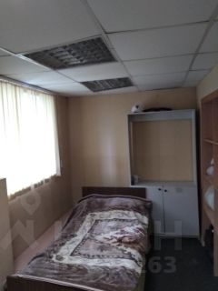 Арендовать помещение под офис Кадомцева проезд Коммерческая недвижимость Миусская площадь