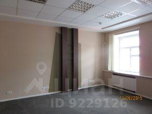 Аренда офиса 20 кв Бебеля 2-я улица топ 10 агентств коммерческой недвижимости москва