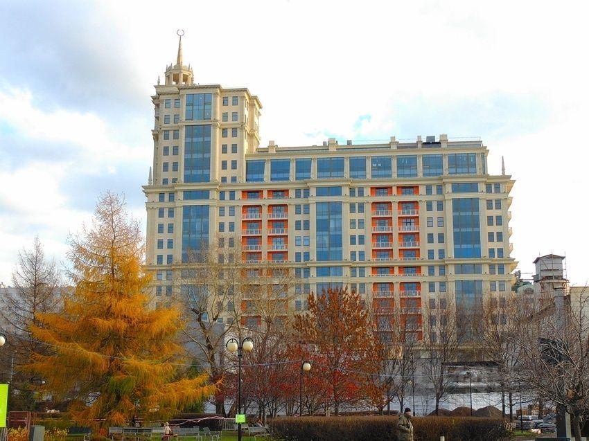 аренда офисов в кемерово тухачевского 22a