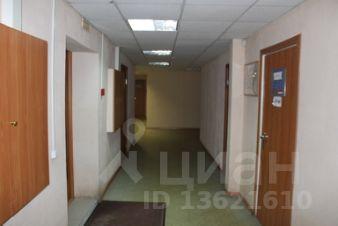 Аренда офиса 35 кв Плеханова улица снять помещение под офис Парк Победы