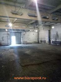 Долгосрочная аренда офиса и склада поиск офисных помещений Генерала Карбышева бульвар