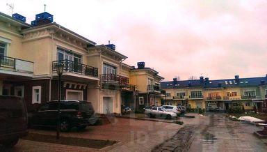 Помещение для фирмы Хованская улица ялта коммерческая недвижимость 2014