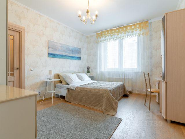 5909800f86723 29 объявлений - Снять квартиру посуточно рядом с метро Удельная ...