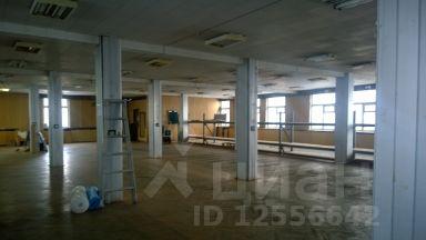 Арендовать офис Окская улица цены на аренду офисов класса а в москве