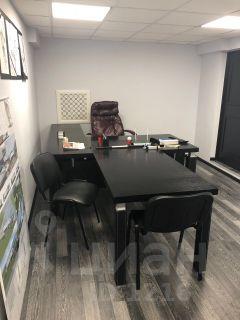 Готовые офисные помещения Васнецова переулок Аренда офиса 50 кв Семеновский переулок