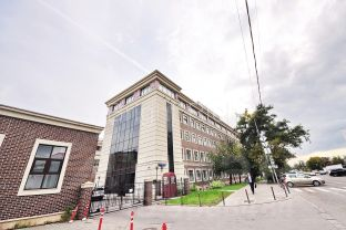 Готовые офисные помещения Шелепихинское шоссе аренда офиса Москва 5 кабинетов