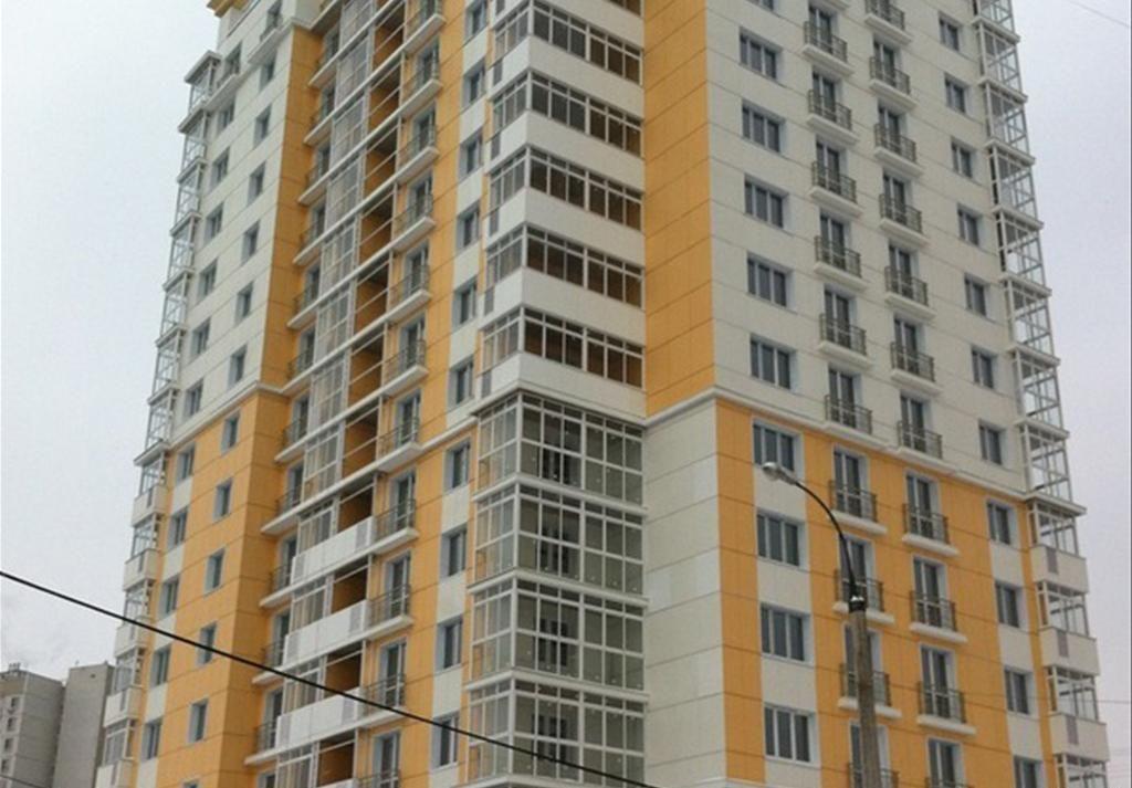купить квартиру в ЖК ФилиЧета