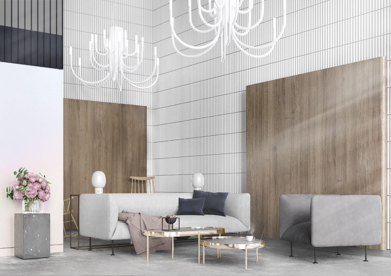 продажа квартир Комплекс апартаментов Baires