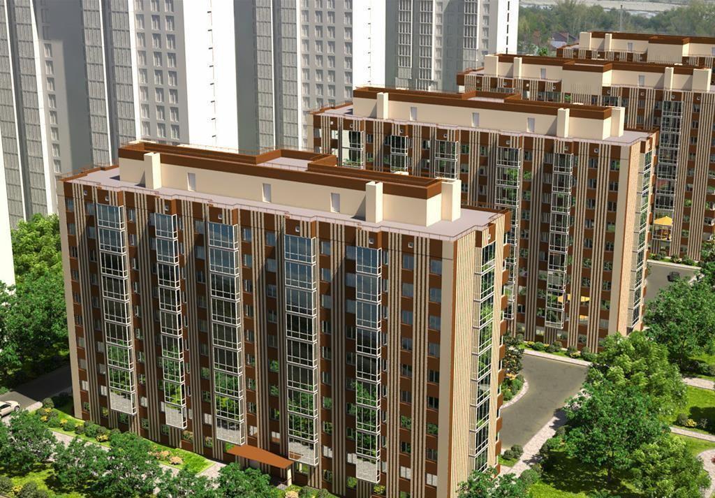 Какая процентная ставка по ипотеке в сбербанке на сегодня 2020 год вторичное жилье волгоград