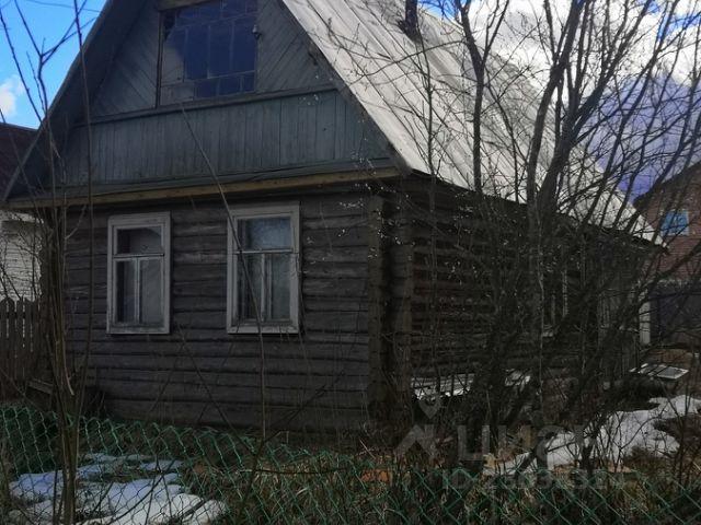 Куплю дом в садоводстве рубеж тосненский район недвижимость финляндия