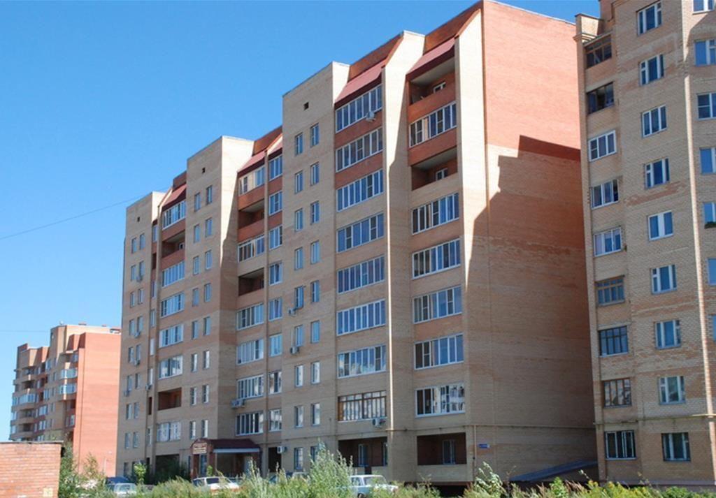 лобачевский плаза аренда офиса