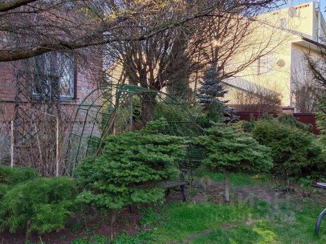 раскрутка сайта 4-й Северный переулок (хутор Брехово)