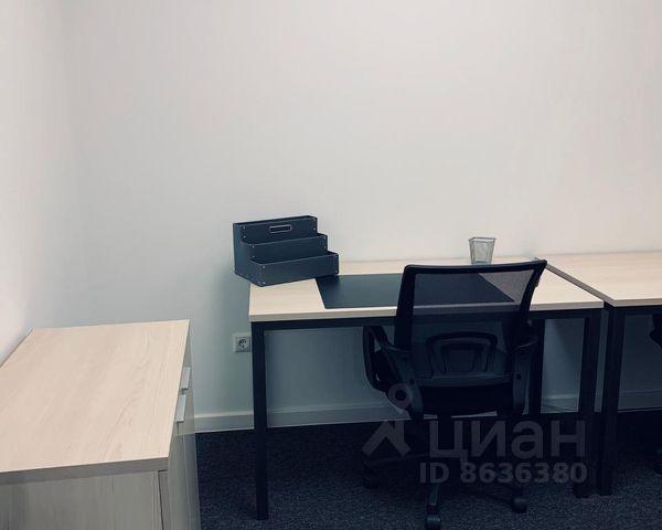 Снять офис без посредников москва недвижимость майорки