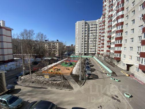 Раскрутка сайта с гарантией Улица Верхняя Хохловка как научиться созданию сайтов