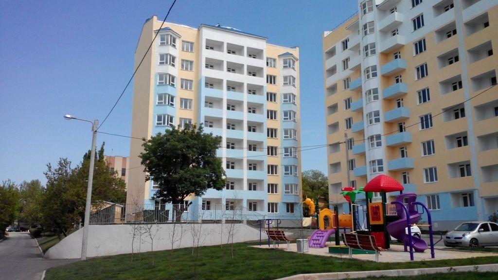 продажа квартир Проспект Победы 211