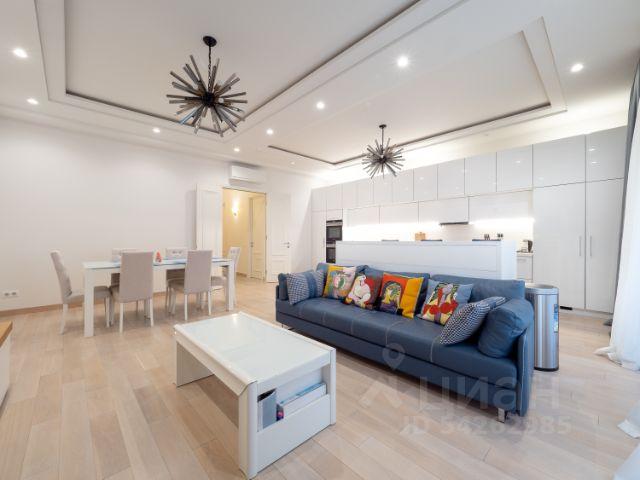 купить квартиру студию в дубае недорого от собственника без посредников
